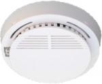 Brandsensor, Feueralarm, Rauchmelder für GSM Alarm