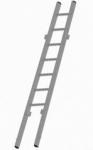 Einstellbar Rettungs Leiter – Einstellungsteil 2,6m