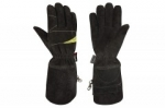 Handschuhe WENDY