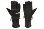 Handschuhe TIFFANY