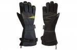 Handschuhe SYDNEY