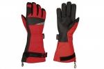Handschuhe ABRIL