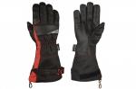 Handschuhe AVA