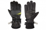 Handschuhe TAYA
