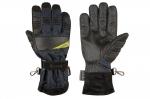 Handschuhe MEADOW