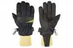 Handschuhe CRYSTAL