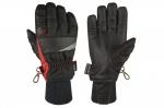 Handschuhe CALI