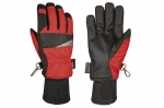 Handschuhe LOGAN
