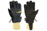 Handschuhe CAROLINE