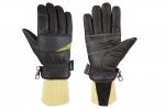 Handschuhe CHEYENNE PLUS