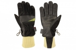 Handschuhe DESTINY