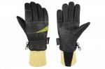 Handschuhe CHEYENNE