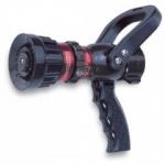 Strahlrohr C52 PROTEK 366
