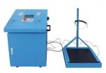 CO2-Umfüllmaschine Modell KU4, KUD4 und KUS4