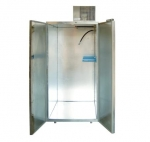 CO2-Kühlschrank