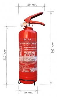 P2 BETA-L